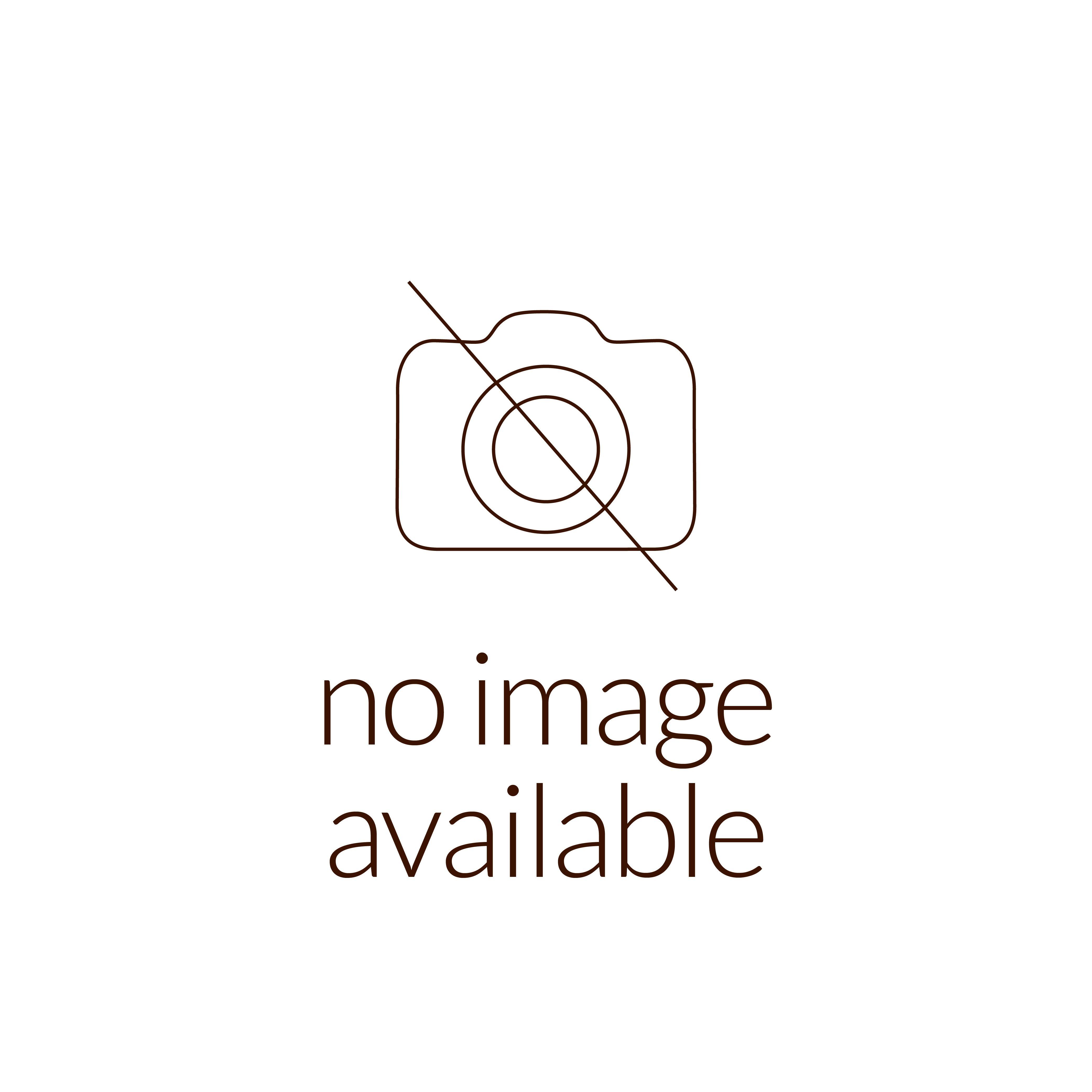עגילי זהב 14 קראט, ג'יפסי, ממנו תלוי תליון עגול משובץ אבן סוויס בלו טופז ויהלומים 0.06CT
